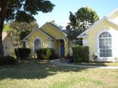 14121  TWIN FALLS DR, Jacksonville, FL, 32224