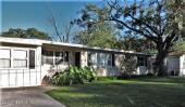 5029  JAMMES RD, Jacksonville, FL, 32210