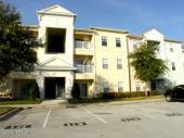 8227  LOBSTER BAY CT Unit #303, Jacksonville, FL, 32256