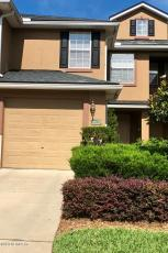 3865  BUCKTHORNE DR Unit #B, Orange Park, FL 32065