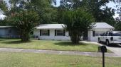 4261  SABINE DR, Jacksonville, FL 32210