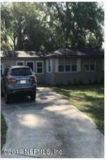 974  KENNARD ST, Jacksonville, FL 32208
