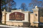 120  OLD TOWN PKWY Unit #1305, St Augustine, FL, 32084