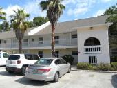 7740  SOUTHSIDE BLVD Unit #1805, Jacksonville, FL, 32256