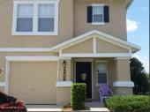 1500  CALMING WATER DR Unit #2906, Fleming Island, FL 32003