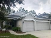 162  ISLESBROOK PKWY, St Johns, FL, 32259
