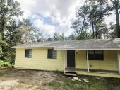 26  LION ST, Middleburg, FL 32068
