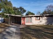 1905  BANBURY RD, Jacksonville, FL 32211