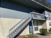 6405  COOPER LN Unit ##3, Jacksonville, FL 32210