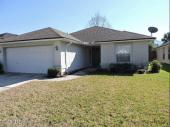 1375  BROOKGREEN WAY, Orange Park, FL 32003