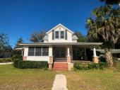 1516  ANDERSON ST, Green Cove Springsings, FL 32043