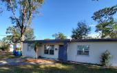 10563  PINE ESTATES RD, Jacksonville, FL 32218