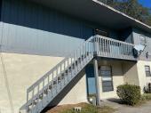 6405  COOPER LN Unit ##2, Jacksonville, FL 32210