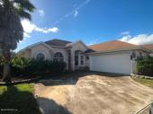 2716  SALINA CT, Green Cove Springsings, FL 32043