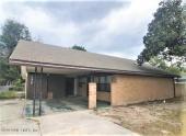 10906  REGENCY DR, Jacksonville, FL 32218