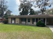 2754  WOODLAND DR, Orange Park, FL 32073