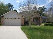 948 W DOTY BRANCH LN, Jacksonville, FL 32259