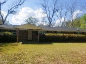 2794  PARRISH CEMETERY RD, Jacksonville, FL, 32221