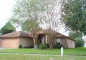 1925  BURGESS HILL CIR, Jacksonville, FL, 32246