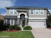 2131  TRAILWOOD DR, Orange Park, FL, 32003