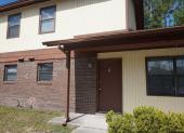 1357  KINGSLEY AVE Unit #7B, Orange Park, FL 32073
