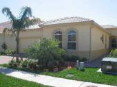 126 Casa Grande Ct, Palm Beach Gardens, FL, 33418