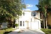 140 Plumage Lane, West Palm Beach, FL, 33415