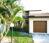 3528 Tamarack Trail, West Palm Beach, FL 33406