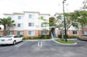 9833 Baywinds Drive Unit 7203, West Palm Beach, FL 33411