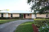 3772 SW Bimini Cr N., Palm City, FL, 34990