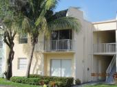 421 Executive Center Dr #105, West Palm Beach, FL 33401