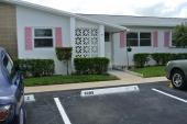 5283 Cresthaven Blvd Apt D, West Palm Beach, FL, 33415
