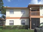 1830 Abbey Rd #204, West Palm Beach, FL 33415