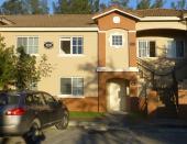 3770 N Jog Road Unit 204, West Palm Beach, FL, 33411