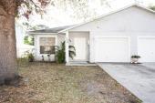 159 Plumage Ln, West Palm Beach, FL, 33415