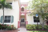 2907 Hope Valley St #702, Royal Palm Beach,, FL 33411