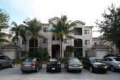 2812 Grande Parkway #204, Palm Beach Gardens, FL 33410