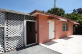 3306 S. Olive Ave, West Palm Beach, FL 33405