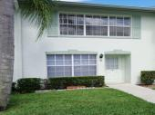 3701 Savoy Lane #106-C, West Palm Beach, FL 33417