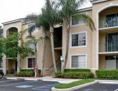 1755 Village Blvd Unit 104, West Palm Beach, FL 33409