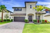 7116 Damita Drive, Lake Worth, FL, 33463