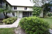 12030 Alt A1A Apt A5, Palm Beach Gardens, FL 33410