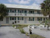 531 W Kalmia Dr Apt 9, Lake Park, FL, 33403