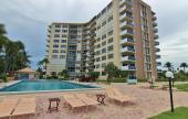 2800 N Flagler Dr Apt 1002, West Palm Beach, FL 33407