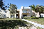 419 Executive Center Dr #207, West Palm Beach, FL, 33401