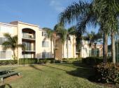 1733 Village Blvd Apt 101, West Palm Beach, FL, 33409