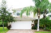 5403 Sunseeker Blvd, Greenacres, FL 33463