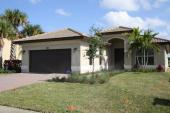 5038 Manchia Dr, Lake Worth, FL 33463