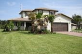 7210 Prudencia Drive, Lake Worth, FL, 33463