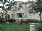 6108 United Street, West Palm Beach, FL 33411